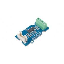 Module Grove ADC HX711 101020712 pour capteur de charge