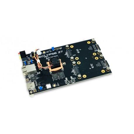 Carte de développement SoC Zynq-7000 Eclypse Z7