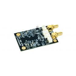 Zmod ADC 1410 Module convertisseur A/N compatible SYZYGY