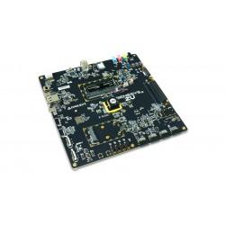 Carte de développement Genesys ZU-3EG: Zynq Ultrascale+ MPSoC