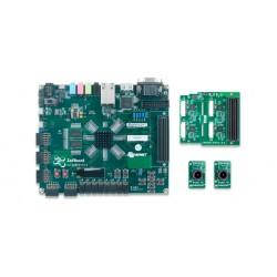 Zedboard Advanced Image Processing Kit - Dual PCAM