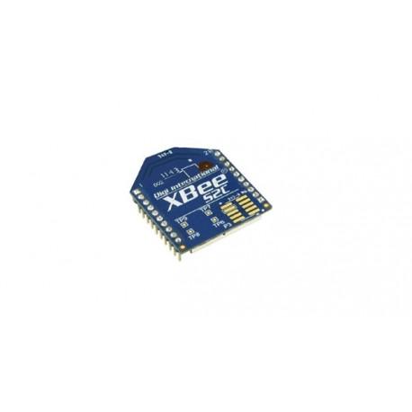 Module radio XBee® XB24CAPIT-001