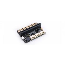 Module BitMaker Lite 114991850 pour modules Grove et micro:bit