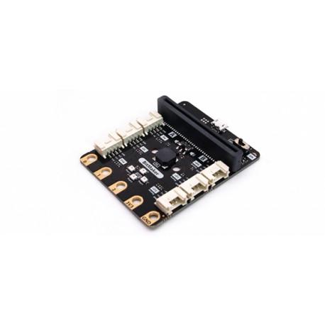 Module BitMaker 114991848 pour modules Grove et micro:bit