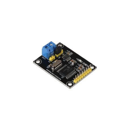 Module CAN-SPI SBC-CAN01 de chez jOY-it