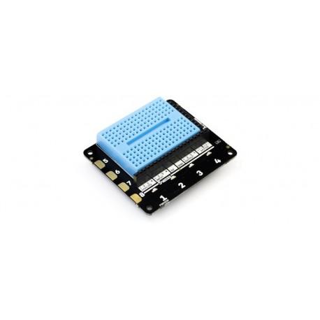 PIM082 Module Explorer HAT Pro pour Raspberry