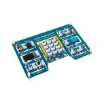 Circuit imprimé Grove Beginner Kit 110061162