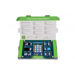 kit Grove Beginner compatible Arduino