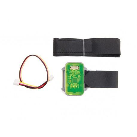 Grove capteur rythme cardiaque avec  coque 101020082