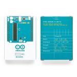 Emballage de l'Arduino Uno (Rev 3)