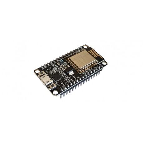 Module NodMCU v2 Lua ESP8266