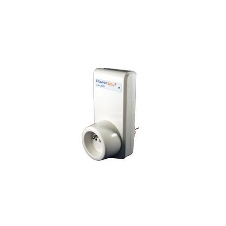 POWERSPY2 Analyseur de consommation énergétique (alciom)