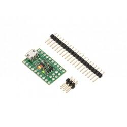 Carte A-Star 32U4 Micro 3101