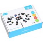 Boite de rangement du Kit Inventor Electronic 94004