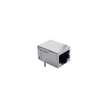 Filtre RJ45 10 base-T
