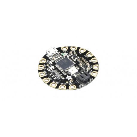 Carte FLORA V3 compatible Arduino®