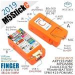 Détail du module IoT M5StickC ESP32-PICO