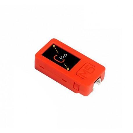 Module IoT M5StickC PLUS ESP32-PICO