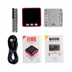 Détail du Kit de développement IoT ESP32 FIRE