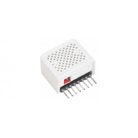 Extension M5StickC SPEAKER HAT U055