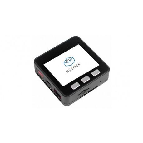 Kit de développement ESP32 Basic Core IoT K001