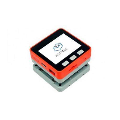 Kit de développement ESP32 IoT  FIRE K007