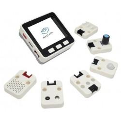 Starter kit IoT M5GO K006