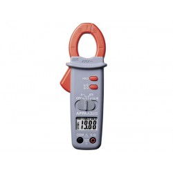 Pince ampèremétrique APPA® A3