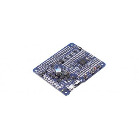 Shield A-Star 32U4 Robot Controller LV (CMS)