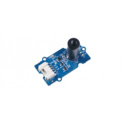 Mini caméra thermique MLX90614