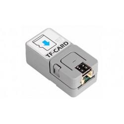 Kit de développement IoT ATOM TF-Card