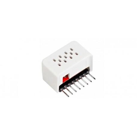 Extension M5StickC ENV II Hat U053-B