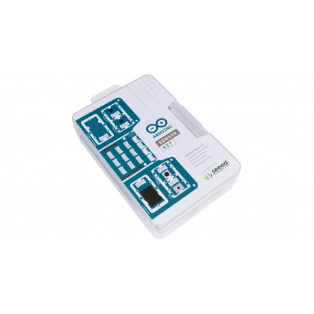 Arduino® Sensor kit TPX00031