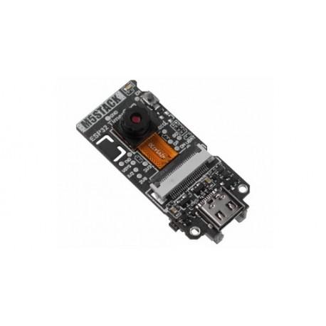 Module Caméra Timer ESP32 PSRAM (OV3660)