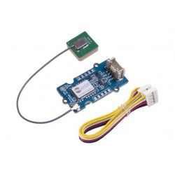 Module Grove GPS (Air530) 109020022