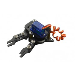 Pince pour robot Maqueen ROB0156-B
