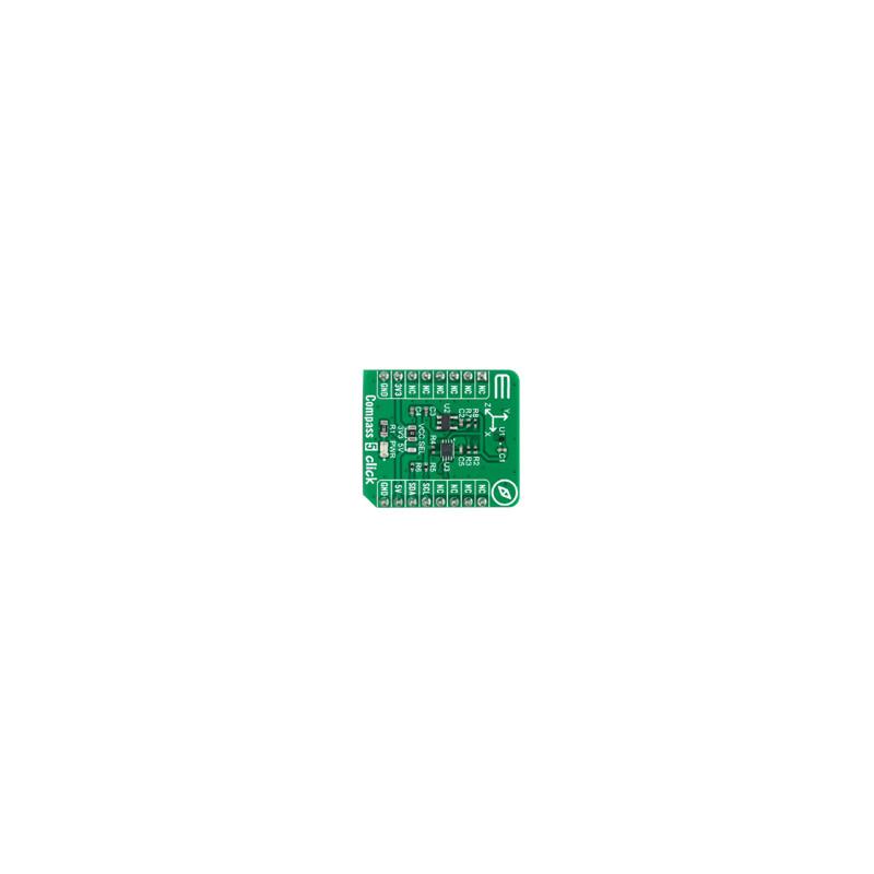 KAISH Lot de 2 boutons de s/électeur de micro /à 3 ou 4 voies pour Telecaster am/éricaine Blanc