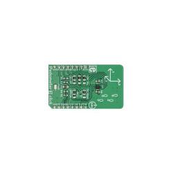 Compteur de pas Pedometer 3 Click MIKROE-3259