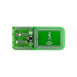 Module NFC Tag 2 Click MIKROE-2462