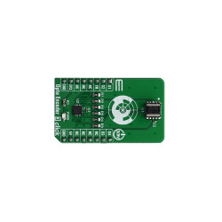 Encodeur Opto Encoder 3 Click MIKROE-3710