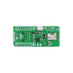 Module Bluetooth BLE 5 Click MIKROE-4120
