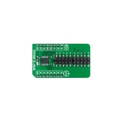 Module d'extension d'E/S Expand 8 Click MIKROE-4442