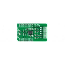 Le module Load cell 3 Click  MIKROE-4658
