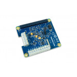 Platine Digilent® DAQ HAT MCC152 pour Raspberry PI