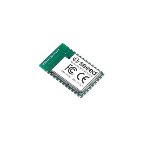 Module Wio RP2040 102991556