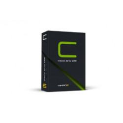 Compilateurs C   -  NETCO STUDIO