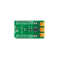 Module eFUSE click - MICRO-4726