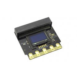 Platine afficheur OLED pour micro:bit