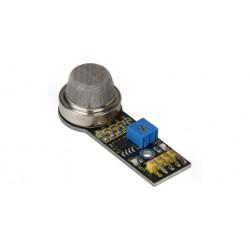 Module capteur de gaz MQ135