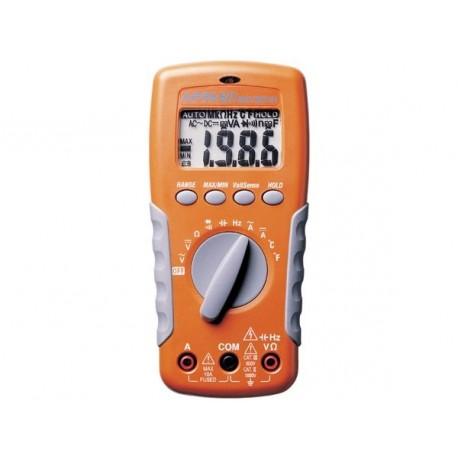 Multimètre numérique APPA® 62